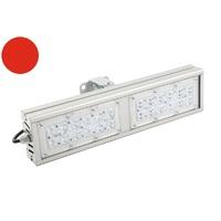 Архитектурный светильник SVT-STR-M-48W-RED