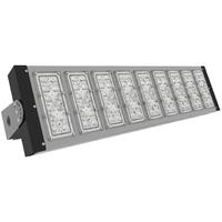 Светодиодный прожектор SVT-STR-PSL-235W