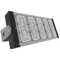 Светодиодный прожектор VT-STR-PSL-131W