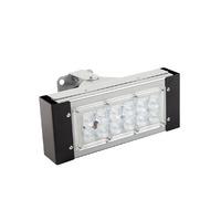 Светодиодный прожектор SVT-STR-PSL-27W