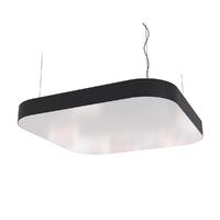 Cветодиодный дизайнерский светильник SVS Superellipse 110