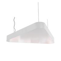 Cветодиодный дизайнерский светильник SVS Relo (белый)