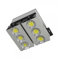 Светодиодный светильник SVS Prom 500