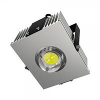 Светодиодный светильник SVS Prom 150