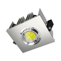 Светодиодный Прожектор v3.0 100