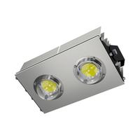 Светодиодный Прожектор v3.0 200