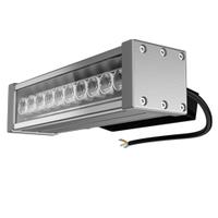 Светодиодный Прожектор К10