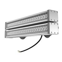 Светодиодный Прожектор К150