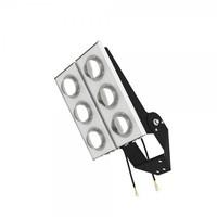Светодиодный Прожектор Плазма 500 v2.0 Лайт