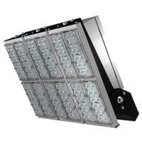 Светодиодный светильник SVS Плазма v2.0-400 Мультилинза