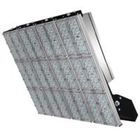 Светодиодный светильник SVS Плазма v2.0-1000 Мультилинза