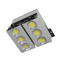 Светодиодный Прожектор Плазма v3.0 500