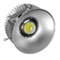 Светодиодный светильник SVS ПРОФИ v3.0-150 Экстра +60С