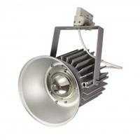 Светодиодный светильник SVS Трек 40