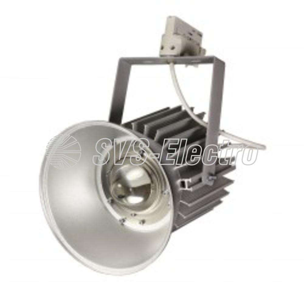 Светодиодный светильник SVS Трек 60