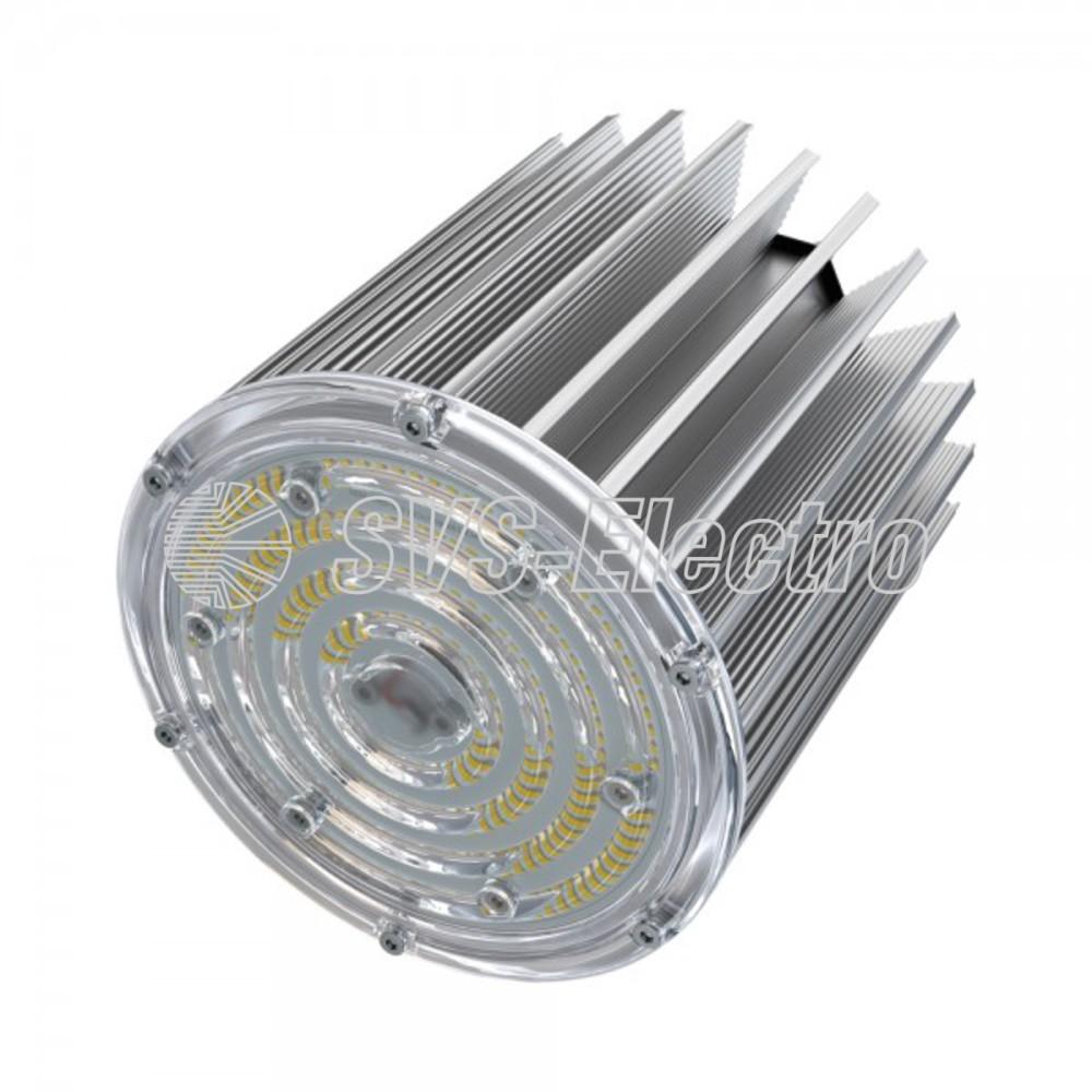Светодиодный светильник SVS Колокол мультилинза 100