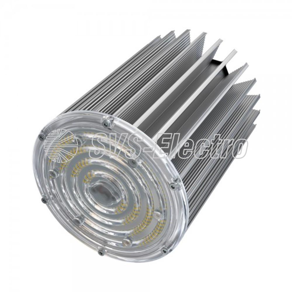 Светодиодный светильник SVS Колокол мультилинза 150